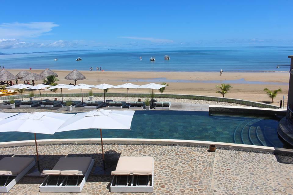 palm_beach_resort (8)